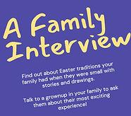 Easter pack - interview image.jpg