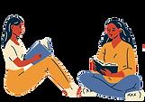 Girls reading.png