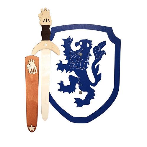 toy sword,toy sword and shield,toy swords and shields, sword and shield toy,toy shields and swords,weapon toys,Templar shield