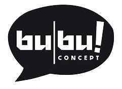 BUBU logo.jpg
