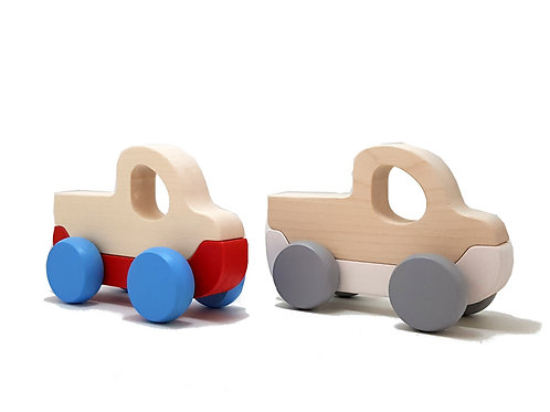 Natural wood, myriad toys, wooden wonders, educational wooden toys,role play scenarios, allwood
