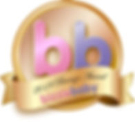 bb-awards-logo-bronze.jpg