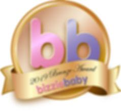 bb-awards-logo-bronze.jpg