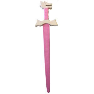 Ladys sword