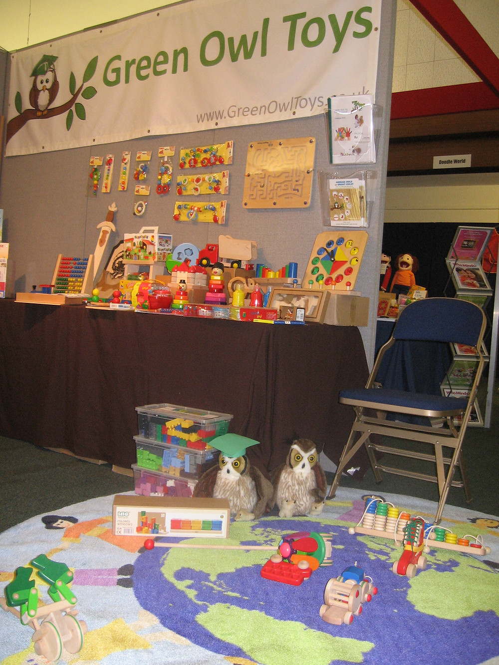 PreSchool Expo1.JPG