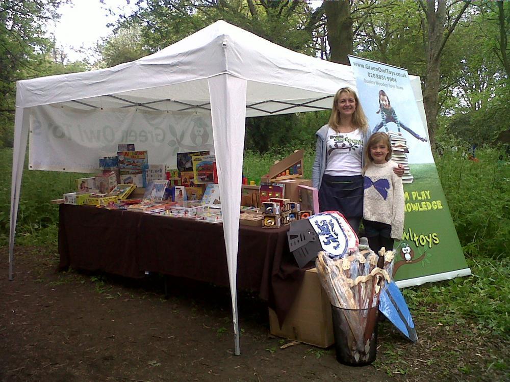 EcoTales Festival 1.jpg