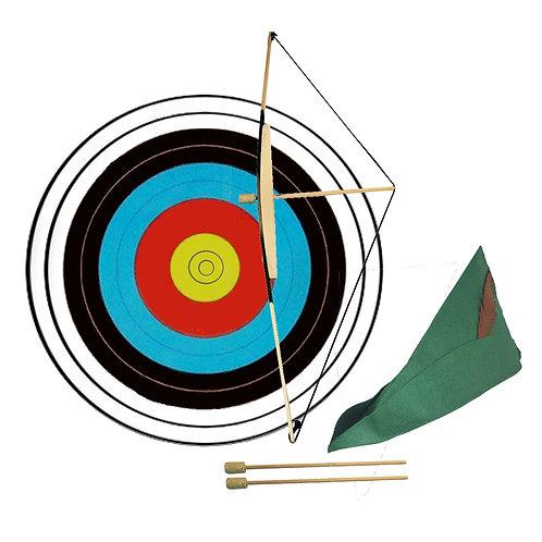 Bow and arrows,archery set,bow and arrow for kids,robin hood costume, robin hood outfit robin hood costume for boy