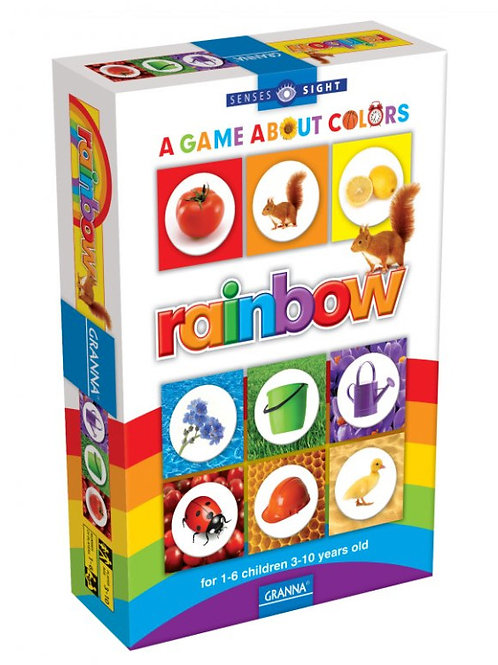 board game,game for 2 year olds,game for 3 year olds, board games for children, board game for kids, granna board game