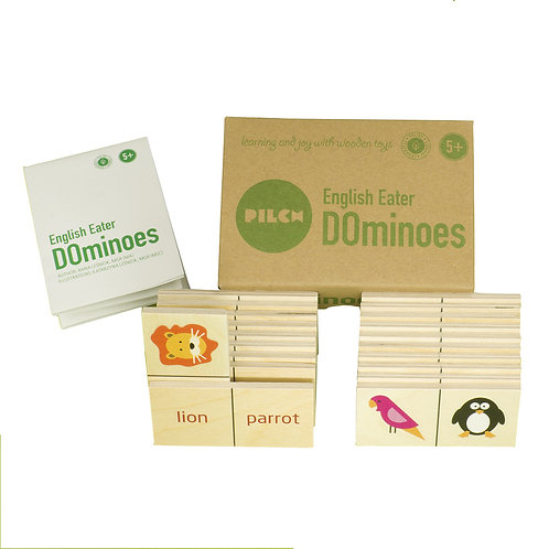 dominoes games,domino game,game of dominoes,games dominoes, game domino, dominoes to play, board games for kids, family games