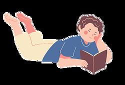 Boy reading R.png