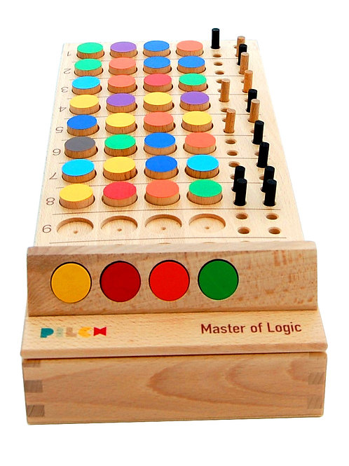 logic games, games of logic,wooden board game, board game, game for 2, board game for 6 year olds, game for 6 year olds
