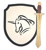 Unicorn defender.JPG