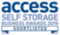 Access business award shortlisted.jpg