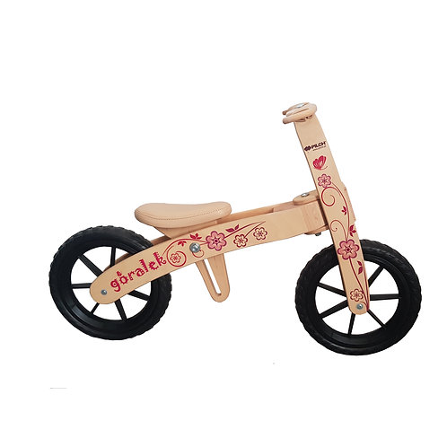 Balance bikes,bikes for toddlers,toddler bike, toddler balance bike,balance bike for toddler,toddler bike for 2 year old
