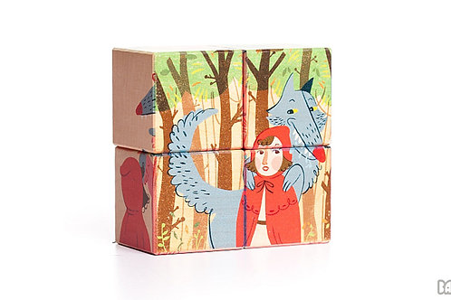 bajo wooden toys,wood puzzles, wood puzzle,puzzles wood,puzzles wooden, wooden puzzle, wooden block, wood blocks,puzzle block