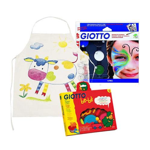 kids art,face paint,green owl toys, wooden toys, toys for 2 year old, 1 year old toys, wooden baby toy, natural wooden toys,