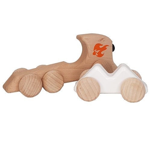 Wheeled toys, wooden car toys,baby wooden toys,woody cars,wooden toddler toys, toy wooden,toy cars for kids,toy car,wood toys