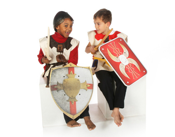 Roman armour, roman sword,toy swords,toy wooden swords,wooden toy sword,wooden toy swords,broad sword, roman legionary