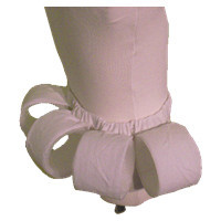 Petticoat for princess dress
