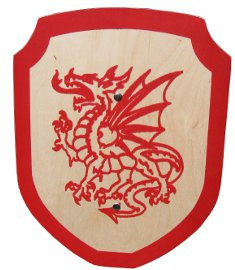 Red_Dragon_shield_Small.jpg