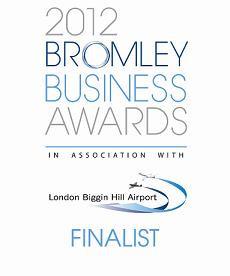 bromley2012_logo_finalist small.jpg