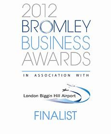 Bromley Business Awards