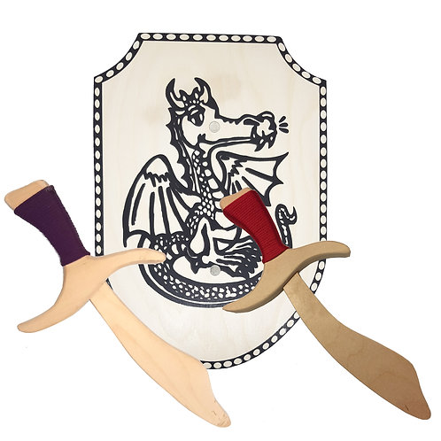 Roman shield,Roman armour,roman sword,broadsword,toy swords,toy wooden sword,wooden toy sword,wooden toy shield,wooden shield