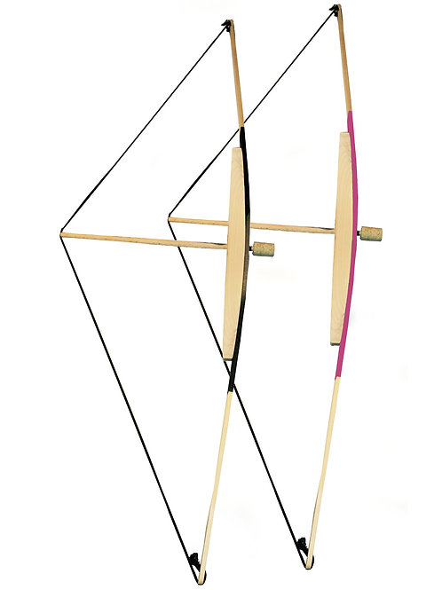 Bow and arrows,archery set,bow and arrow for kids, crossbow toy, kids crossbows, wooden crossbow, childs crossbow