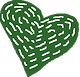 Stitched heart tspt.png
