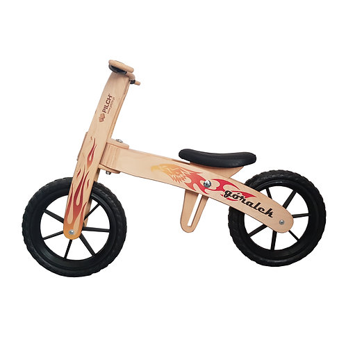 Balance bikes,bikes for toddlers,toddler bike, toddler balance bike,balance bike for toddler,toddler bike for 2 year old