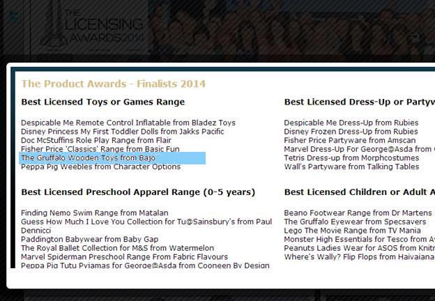 Licensing award nominations.jpg