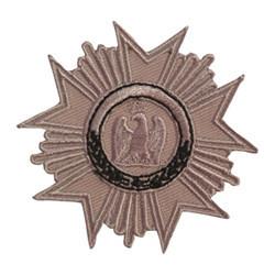 Medal Legion of Honour