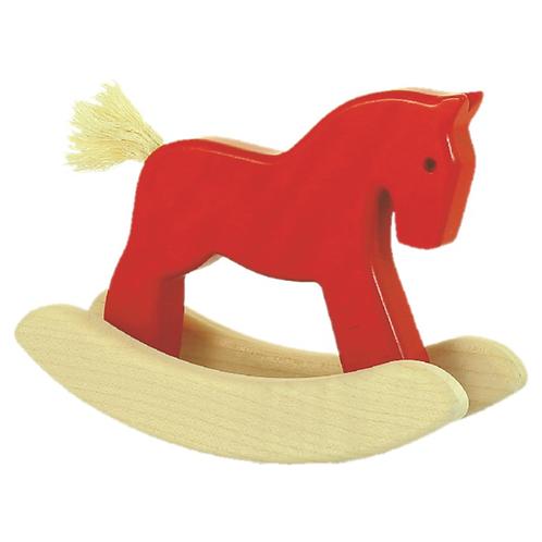bajo wooden toys,bajo wooden toys gruffalo, educational wooden toys, educational wooden toys for 2 year olds