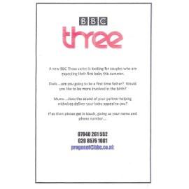bbc3 flyer small.jpg