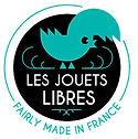Le JouetsLibres logo.JPG