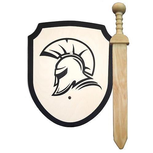 Roman armour, roman sword,toy swords and shields,toy wooden swords,gladiators of rome,broad sword, roman gladiator