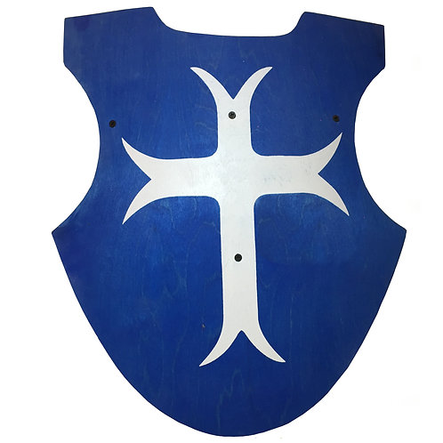 wooden shield,wood shield,wood shields,toy shield,shield toy,toy shields,wooden toy shield,crusader shield
