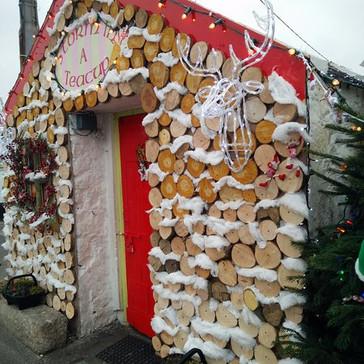 lovely-christmas.jpg