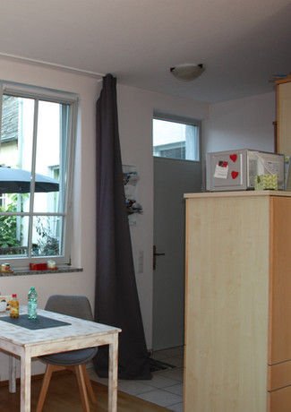 Photos Wohnung 2019 1739.JPG