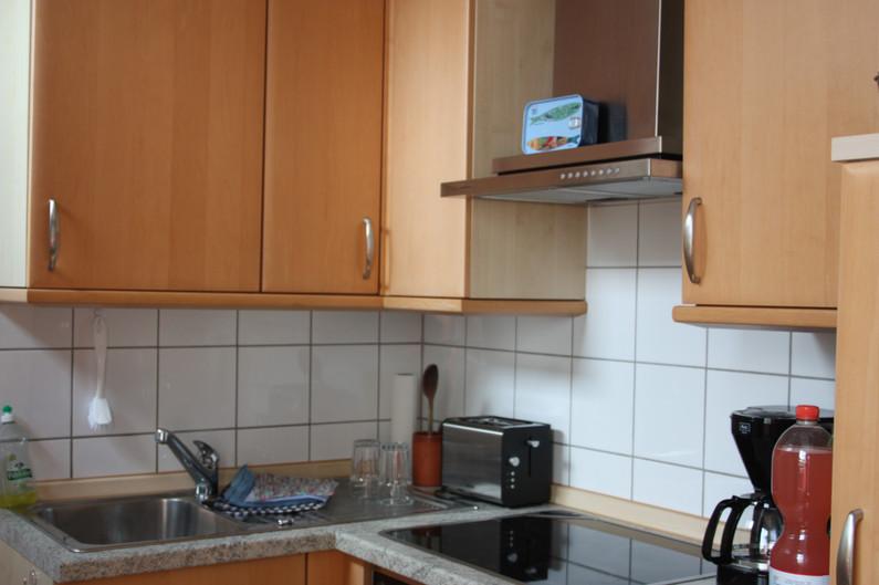 Photos Wohnung 2019 872.JPG