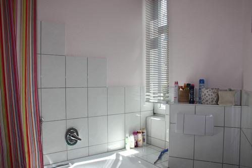 Photos Wohnung 2019 1698.JPG