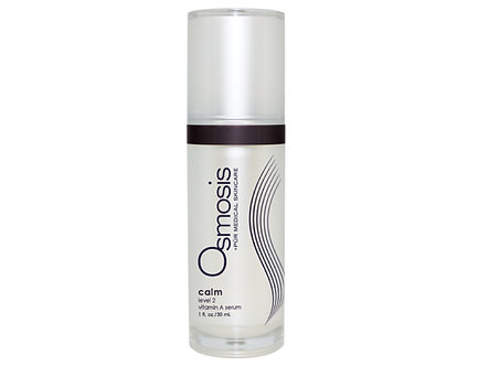 Osmosis Calm Level 2 Vitamin A Serum
