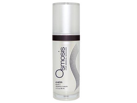 Osmosis Calm Level 2 Vitamin A Serum