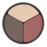 Osmosis Spice Berry Eye Shadow Trio