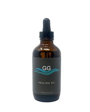 HEaling Oil EDIT.jpg