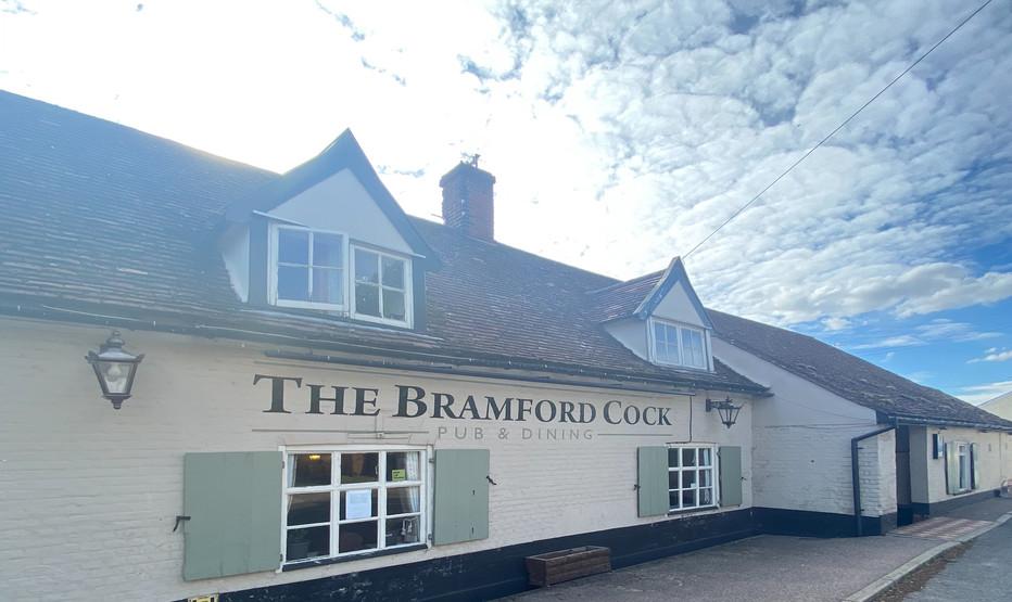 The Bramford Cock.jpg
