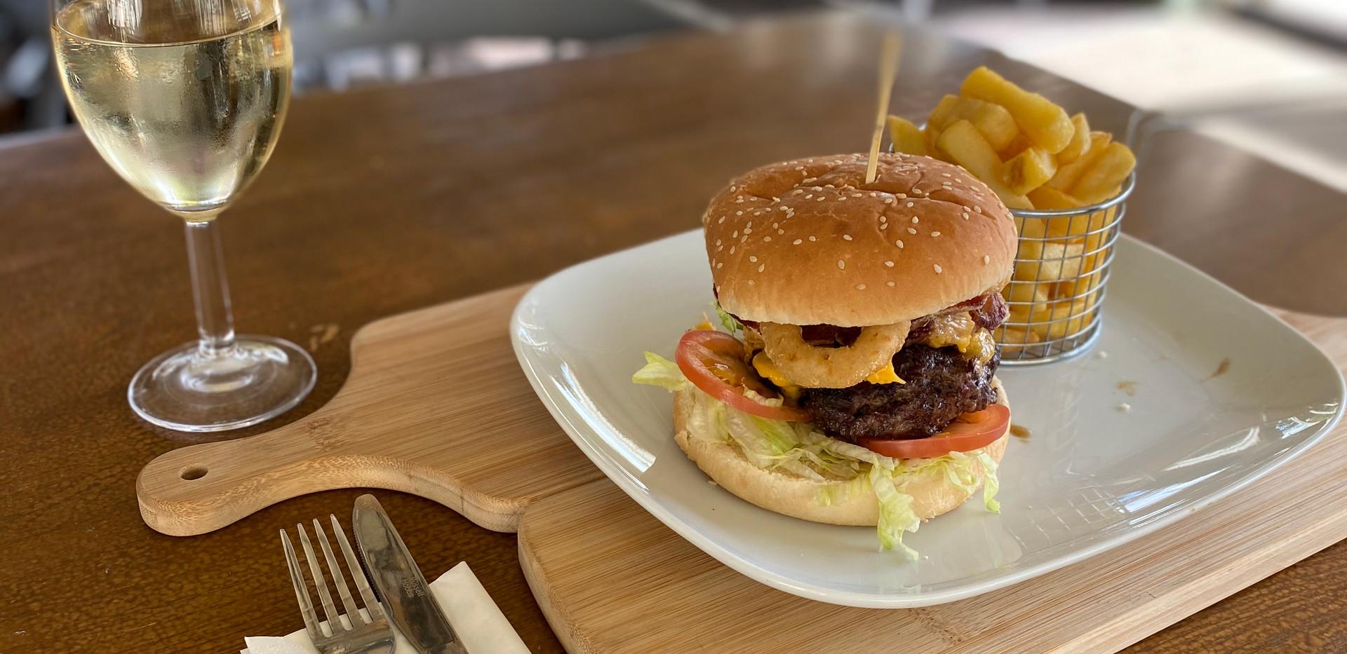 The Bramford Cock Ultimate Burger.jpg