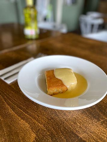 The Bramford Cock Lemon Sponge.jpg