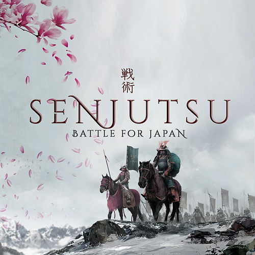SENJUTSU_SQ_10.jpg