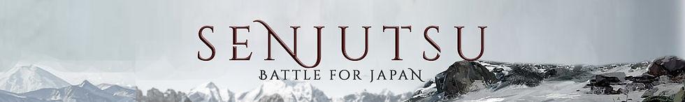 Senjutsu Long Banner.jpg